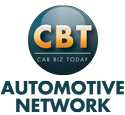 CBT Automotive Network
